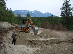 Excavation1_7