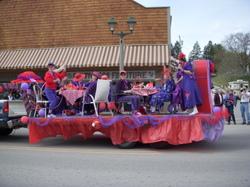 Parade_4