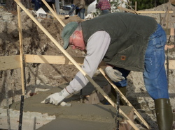 Concretefootings_10