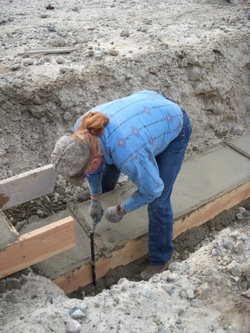 Concretefootings_12