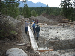 Concretefootings_13