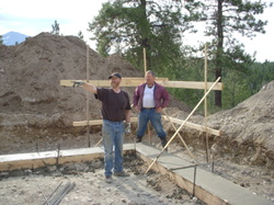 Concretefootings_14
