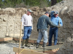 Concretefootings_16