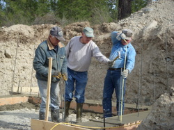 Concretefootings_17