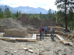 Concretefootings_21