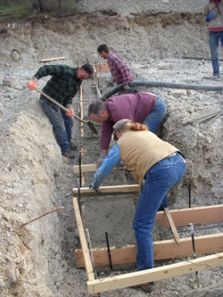 Concretefootings_5_2