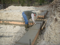 Concretefootings_6