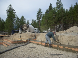 Concretefootings_7