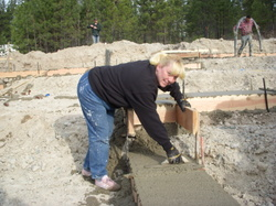 Concretefootings_8
