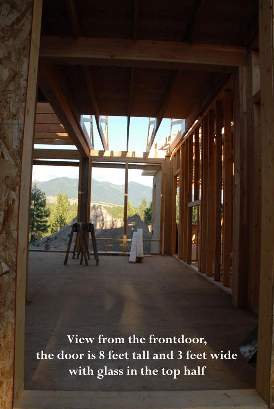 Frontdoorview