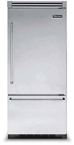 M40270_vcbb_bmountfridge_large
