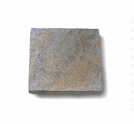 Silversandhearthstone
