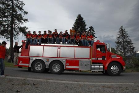 2007eurekahomecomingparade_27