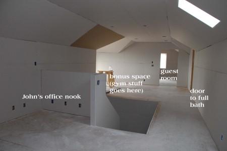 Office01blog