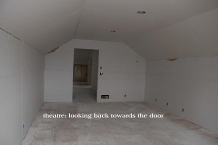 Theatre02blog