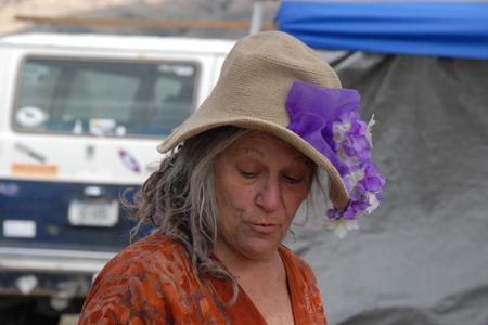 Hotspringsharvestfest2007_3