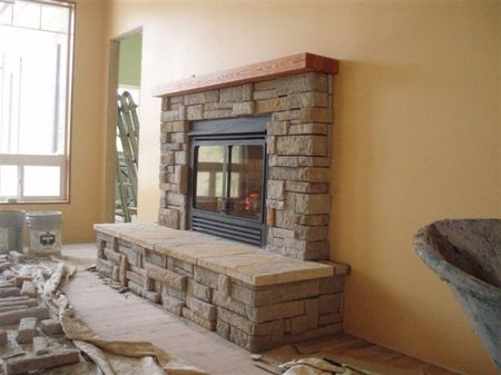 Brooks_fireplace_007