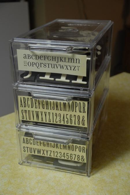 Stampdrawer01