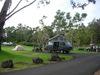 Campvan_1
