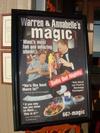 Magicshow