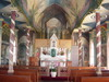 Paintedchurch_2