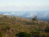 Volcanoes_2