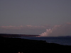 Volcanoes_3